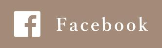 奈良の注文住宅の会社平野木材のフェイスブック