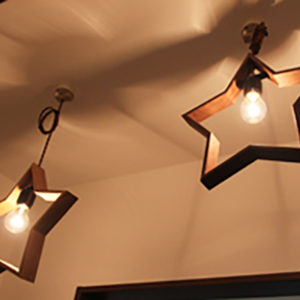 奈良で旧家リフォームなら平野木材 ライト