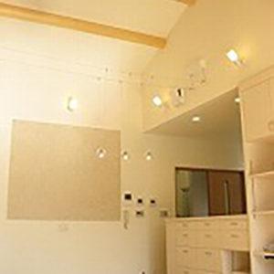 奈良でコンパクトな平屋の木の家なら平野木材