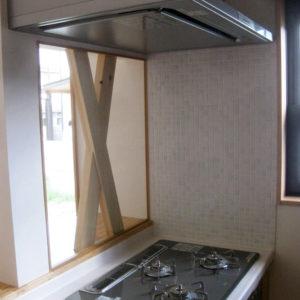 奈良で暮らしやすい木の家なら平野木材ダクト