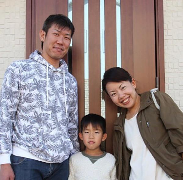 奈良で幸せな家づくりなら平野木材