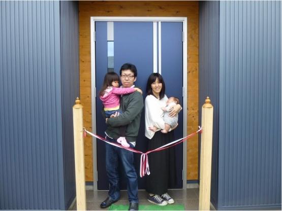 奈良で願いを叶える工務店なら平野木材