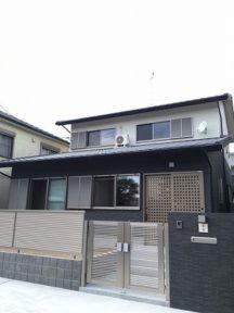 奈良木の家、奈良注文住宅、自然素材、奈良工務店、平野木材