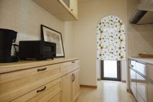 奈良木の家、奈良注文住宅、信頼できる工務店