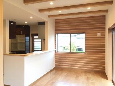 奈良の木の家、奈良注文住宅、奈良自然素材、奈良無垢、奈良パッシブ、奈良収納、奈良の工務店