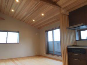 奈良木の家、奈良完成見学会、奈良無垢、奈良収納家、奈良ダイエット