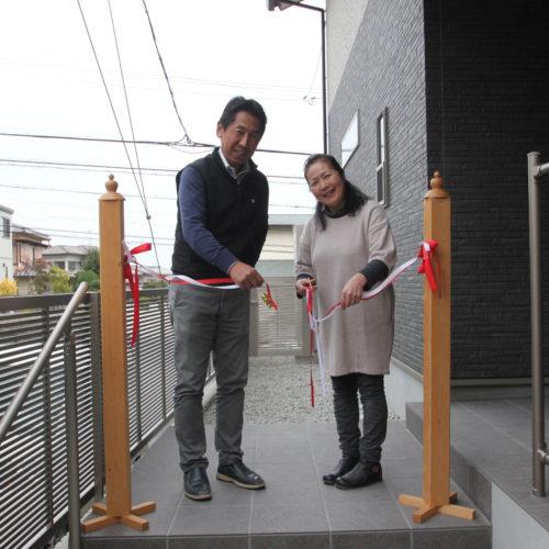 奈良で建て良かった工務店なら平野木材