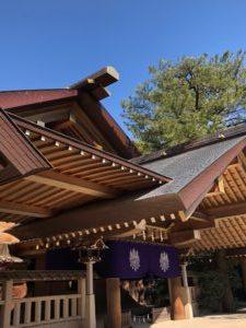 奈良木の家、奈良の工務店、