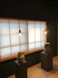 奈良の木の家、奈良注文住宅、奈良で家を建てるなら、奈良で信頼できる工務店、奈良照明、奈良の工務店
