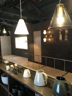 奈良の工務店、奈良で信頼できる工務店、奈良注文住宅、奈良で家を建てるなら、奈良照明