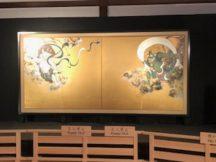 奈良の工務店、奈良木の家、奈良注文住宅、奈良で家を建てるなら、奈良で信頼できる工務店、木造、パッシブ