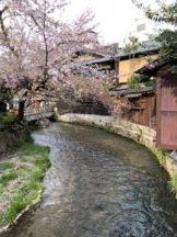 奈良の工務店、木造建築、奈良で家を建てるなら、奈良で信頼できる工務店
