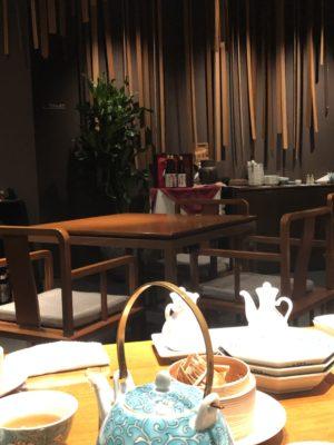 奈良の木の家、奈良の工務店、無垢材、漆喰、奈良で建ててよかった工務店