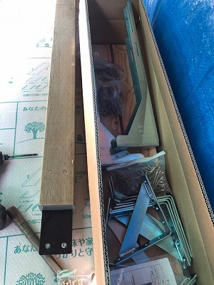 奈良の工務店、奈良の木の家、耐震工事、公民館