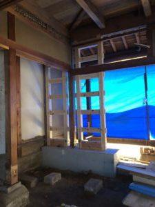 奈良の木の家、奈良の新築注文住宅、幸せ家族を育む家、奈良の工務店、自然素材の家、木と漆喰の家、奈良で建ててよかった工務店、奈良で信頼できる工務店、パッシブデザイン、奈良大規模リホーム、古民家リノベーション、、耐震リフォーム、耐震補強