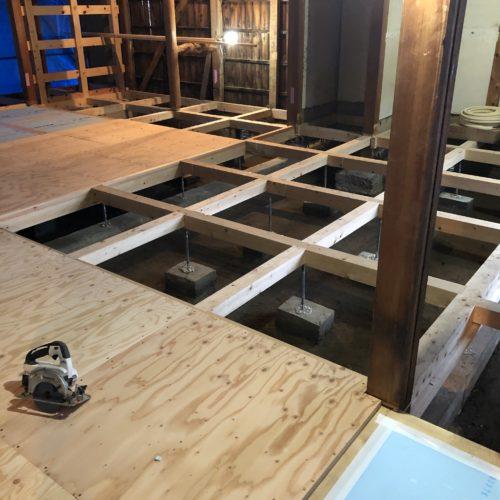 奈良の木の家、奈良の新築注文住宅、幸せ家族を育む家、奈良の工務店、自然素材の家、木と漆喰の家、奈良で建ててよかった工務店、奈良で信頼できる工務店、パッシブデザイン、奈良大規模リホーム、収納、建築カラー、古民家リノベーション、利き脳、オーガナイズ、耐震リフォーム、耐震補強