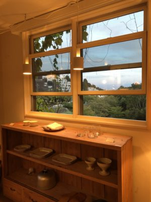 奈良の木の家、奈良の新築注文住宅、幸せ家族を育む家、奈良の工務店、自然素材の家、木と漆喰の家、奈良で建ててよかった工務店、奈良で信頼できる工務店、パッシブデザイン、奈良大規模リホーム、収納、建築カラー、古民家リノベーション、照明計画、フレイム