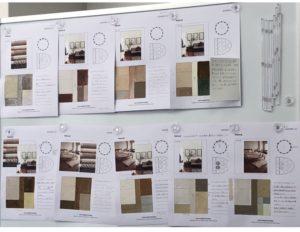 奈良の木の家、奈良の新築注文住宅、幸せ家族を育む家、奈良の工務店、自然素材の家、木と漆喰の家、奈良で建ててよかった工務店、奈良で信頼できる工務店、パッシブデザイン、奈良大規模リホーム、収納、建築カラー、古民家リノベーション、利き脳、オーガナイズ、耐震リフォーム、耐震補強、壁の色、色彩計画