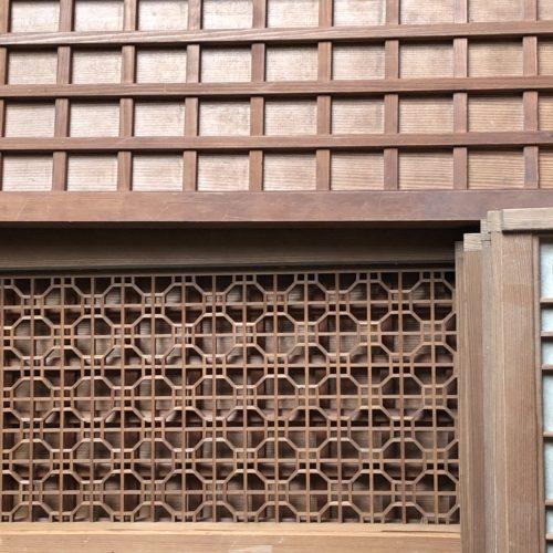 奈良の木の家、奈良の新築注文住宅、幸せ家族を育む家、奈良の工務店、自然素材の家、木と漆喰の家、奈良で建ててよかった工務店、奈良で信頼できる工務店、パッシブデザイン、奈良大規模リホーム、収納、建築カラー、古民家リノベーション、利き脳、オーガナイズ、建具、書院