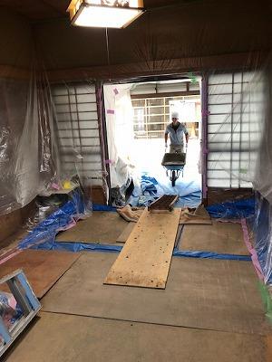 奈良の木の家、奈良の新築注文住宅、幸せ家族を育む家、奈良の工務店、自然素材の家、木と漆喰の家、奈良で建ててよかった工務店、奈良で信頼できる工務店、パッシブデザイン、奈良大規模リホーム、収納、建築カラー、古民家リノベーション、利き脳、オーガナイズ、リフォーム、恩師