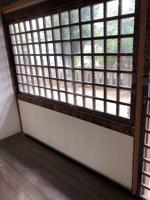奈良の木の家、奈良の新築注文住宅、幸せ家族を育む家、奈良の工務店、自然素材の家、木と漆喰の家、奈良で建ててよかった工務店、奈良で信頼できる工務店、パッシブデザイン、奈良大規模リホーム、古民家リノベーション、、耐震リフォーム、耐震補強、公共工事