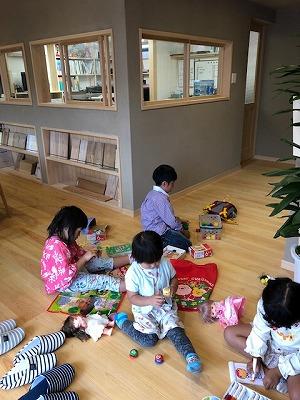 奈良の木の家、奈良の新築注文住宅、幸せ家族を育む家、奈良の工務店、自然素材の家、木と漆喰の家、奈良で建ててよかった工務店、奈良で信頼できる工務店、パッシブデザイン、奈良大規模リホーム、収納、建築カラー、古民家リノベーション、利き脳、オーガナイズ、耐震リフォーム、耐震補強、OB様