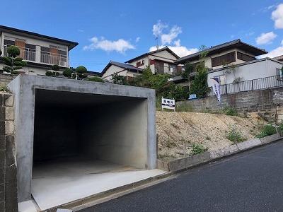奈良の木の家、奈良の新築注文住宅、幸せ家族を育む家、奈良の工務店、自然素材の家、木と漆喰の家、奈良で建ててよかった工務店、奈良で信頼できる工務店、パッシブデザイン、奈良大規模リホーム、収納、建築カラー、古民家リノベーション、利き脳、オーガナイズ、耐震リフォーム、耐震補強、土地探し