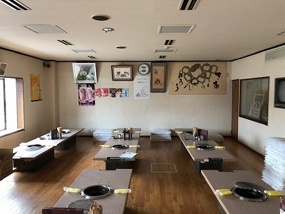 奈良の木の家、奈良の新築注文住宅、幸せ家族を育む家、奈良の工務店、自然素材の家、木と漆喰の家、奈良で建ててよかった工務店、奈良で信頼できる工務店、パッシブデザイン、奈良大規模リホーム、収納、建築カラー、古民家リノベーション、利き脳、オーガナイズ、耐震リフォーム、耐震補強、防災