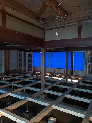 奈良の木の家、奈良の新築注文住宅、幸せ家族を育む家、奈良の工務店、自然素材の家、木と漆喰の家、奈良で建ててよかった工務店、奈良で信頼できる工務店、パッシブデザイン、奈良大規模リホーム、収納、建築カラー、古民家リノベーション、利き脳、オーガナイズ、耐震リフォーム、耐震補強、