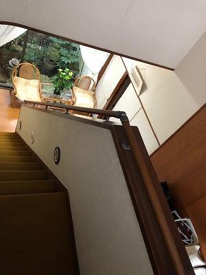 介護工事、奈良の木の家、奈良の新築注文住宅、幸せ家族を育む家、奈良の工務店、自然素材の家、木と漆喰の家、奈良で建ててよかった工務店、奈良で信頼できる工務店、パッシブデザイン、奈良大規模リホーム、収納、建築カラー、古民家リノベーション、利き脳、オーガナイズ、耐震リフォーム、耐震補強