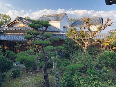 奈良の木の家、奈良の新築注文住宅、幸せ家族を育む家、奈良の工務店、自然素材の家、木と漆喰の家、奈良で建ててよかった工務店、奈良で信頼できる工務店、パッシブデザイン、奈良大規模リホーム、収納、建築カラー、古民家リノベーション、利き脳、オーガナイズ、耐震リフォーム、耐震補強、帯解寺