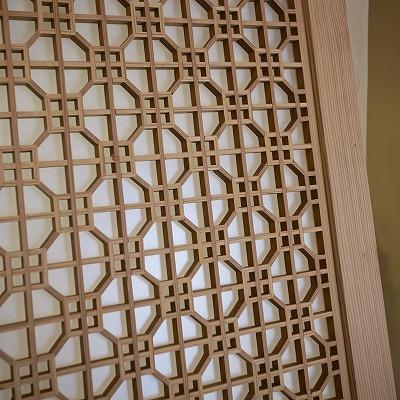 奈良の木の家、奈良の新築注文住宅、幸せ家族を育む家、奈良の工務店、自然素材の家、木と漆喰の家、奈良で建ててよかった工務店、奈良で信頼できる工務店、パッシブデザイン、奈良大規模リホーム、収納、建築カラー、古民家リノベーション、利き脳、オーガナイズ、耐震リフォーム、耐震補強,、旧家リノベーション、建具
