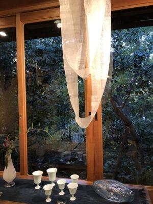 五風舎、奈良工芸、織、平野木材、奈良の木の家、奈良の新築注文住宅、幸せ家族を育む家、奈良の工務店、自然素材の家、木と漆喰の家、奈良で建ててよかった工務店、奈良で信頼できる工務店、奈良大規模リホーム、収建築カラー、
