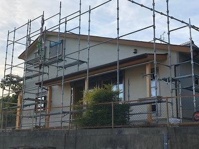 奈良の木の家、奈良の新築注文住宅、幸せ家族を育む家、奈良の工務店、自然素材の家、木と漆喰の家、奈良で建ててよかった工務店、奈良で信頼できる工務店、パッシブデザイン、奈良大規模リホーム、収納、建築カラー、古民家リノベーション、利き脳、オーガナイズ、耐震リフォーム、耐震補強,、新築完成見学会