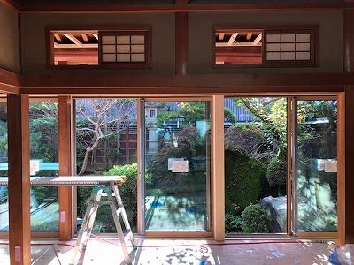奈良の木の家、奈良の新築注文住宅、幸せ家族を育む家、奈良の工務店、自然素材の家、木と漆喰の家、奈良で建ててよかった工務店、奈良で信頼できる工務店、パッシブデザイン、奈良大規模リホーム、収納、建築カラー、古民家リノベーション、利き脳、オーガナイズ、耐震リフォーム、耐震補強,、旧家リノベーション