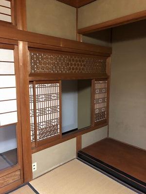 奈良の木の家、奈良の新築注文住宅、幸せ家族を育む家、奈良の工務店、自然素材の家、木と漆喰の家、奈良で建ててよかった工務店、奈良で信頼できる工務店、パッシブデザイン、奈良大規模リホーム、収納、建築カラー、古民家リノベーション、利き脳、オーガナイズ、耐震リフォーム、耐震補強,、旧家リノベーション,建具