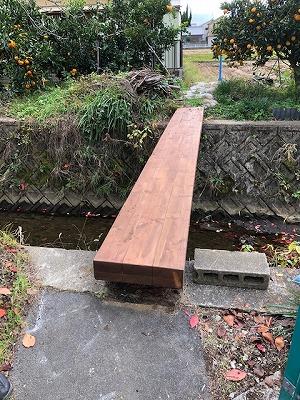 奈良大和郡山、新築完成見学会、奈良の木の家、奈良の新築注文住宅、平野木材、平田タイル、パッシブデザイン