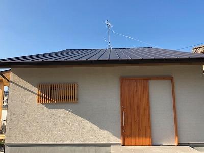 奈良の木の家、奈良の新築注文住宅、奈良の家づくり、平野木材、パッシブデザイン、奈良の工務店、田原本の工務店、奈良で家を建てる、田原本で家を建てる