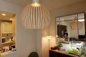 奈良の木の家、奈良の新築注文住宅、幸せ家族を育む家、奈良の工務店、自然素材の家、木と漆喰の家、奈良で建ててよかった工務店、奈良で信頼できる工務店、パッシブデザイン、奈良大規模リホーム、古民家リノベーション、耐震リフォーム、耐震補強,、旧家リノベーション,照明計画