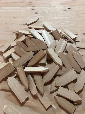 奈良で本格和室なら平野木材