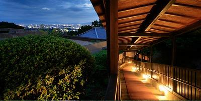 奈良の木の家、奈良の新築注文住宅、平野木材、平野木材の家、奈良三笠ホテル、奈良TOTO,奈良交流会