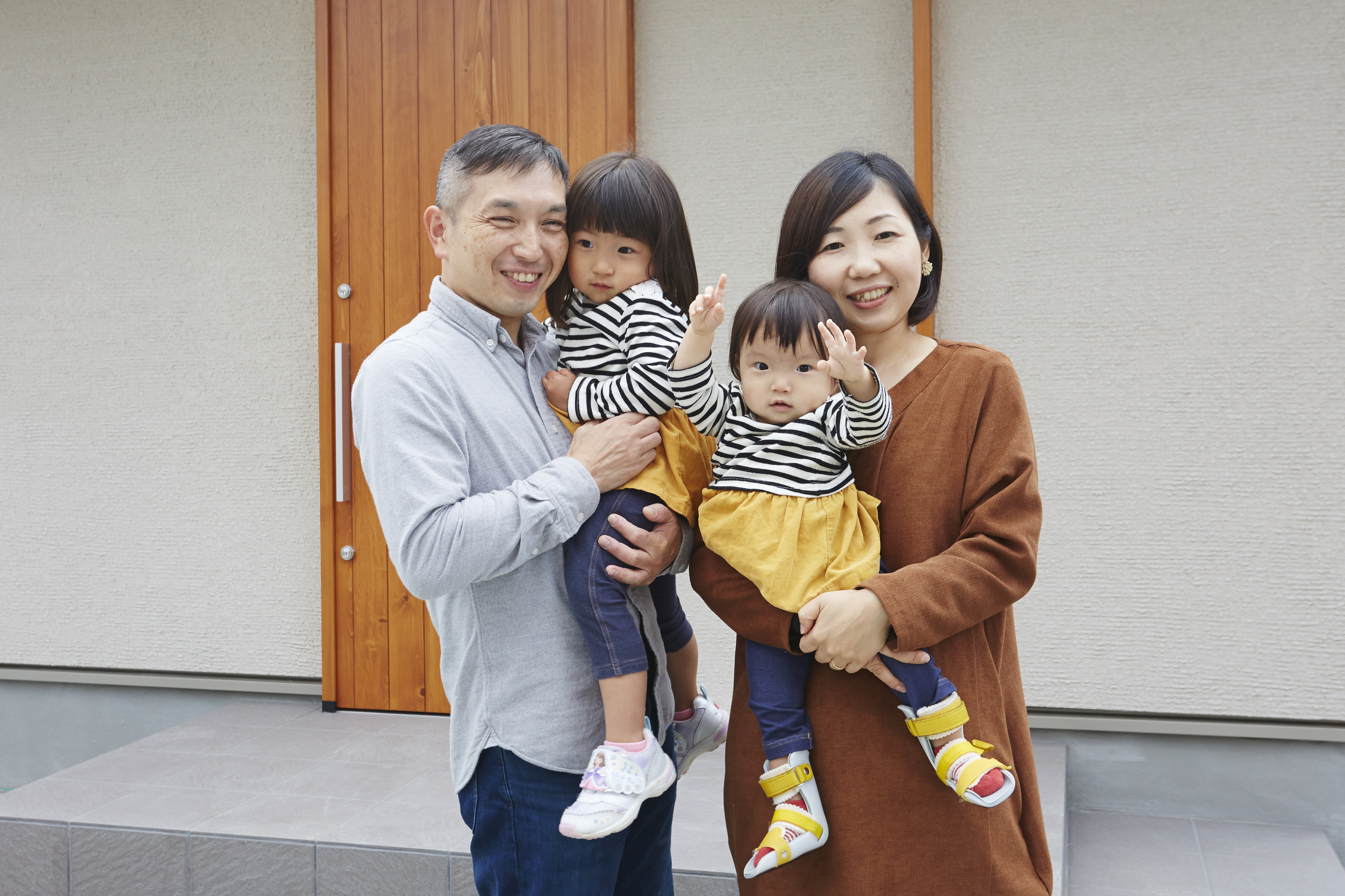 奈良で太鼓判のおせる工務店なら平野木材