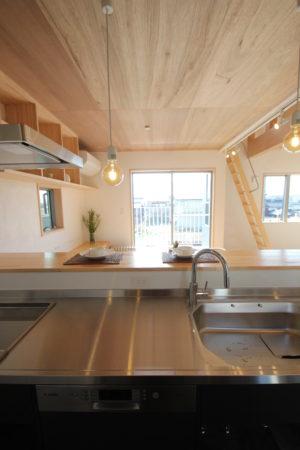 奈良で食洗機ボッシュなら平野木材