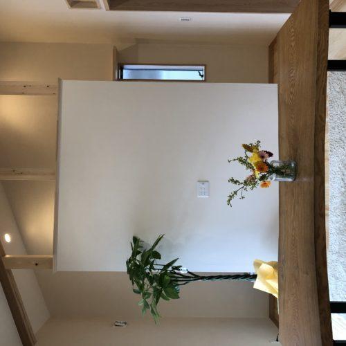 奈良で信頼できる工務店なら平野木材