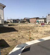 奈良で土地なら平野木材