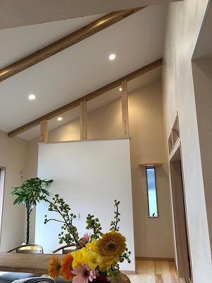 奈良漆喰なら平野木材