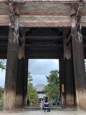 奈良薪ストーブ平野木材
