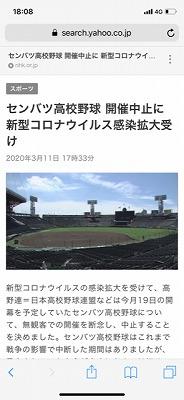 奈良l高校野球平野木材