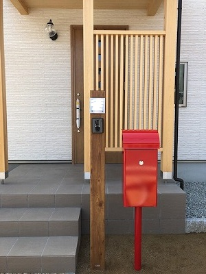 奈良で健康住宅なら平野木材