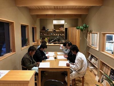 奈良で業者なら平野木材